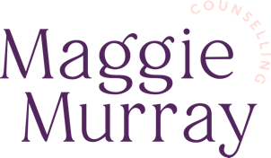 Maggie Murray Counselling